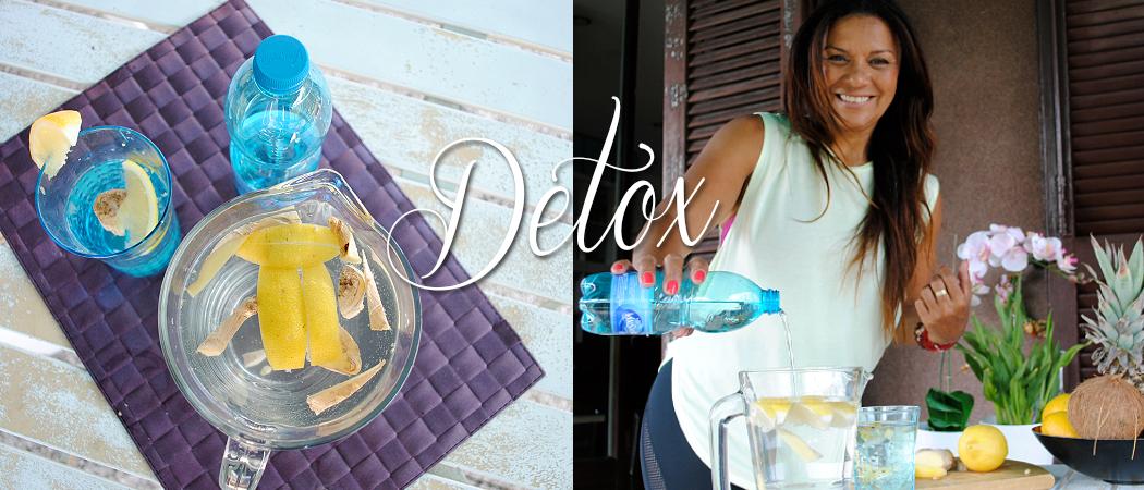 Tanti consigli per stimolare il corpo a liberarsi delle tossine in eccesso ed affrontare al meglio il periodo estivo In questo momento fare un breve periodo di detox alimentare, come […]