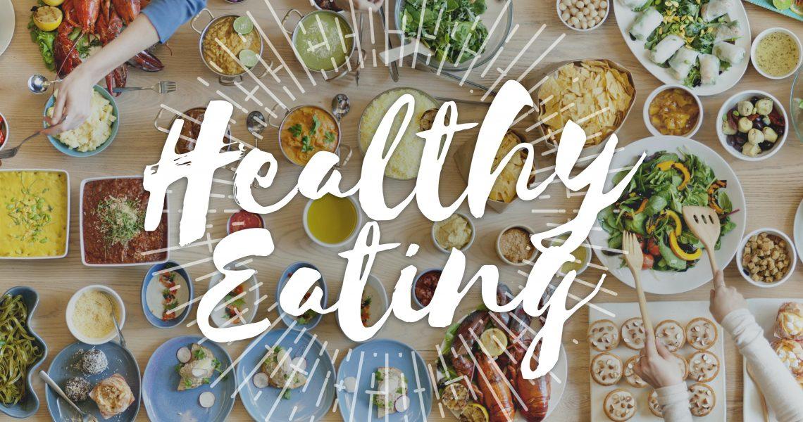 Intuitive eating e alimentazione vegetale: le tendenze moderne vanno sempre più verso un'alimentazione intelligente, sana e semplice. Fate come me, migliorate il vostro stile di vita, inaugurate il vostro anno […]