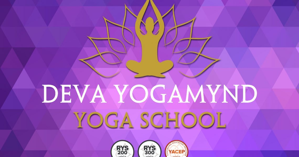 Corsi di formazione DevaYogaMyndSchool: diventa anche tu istruttore certificato!