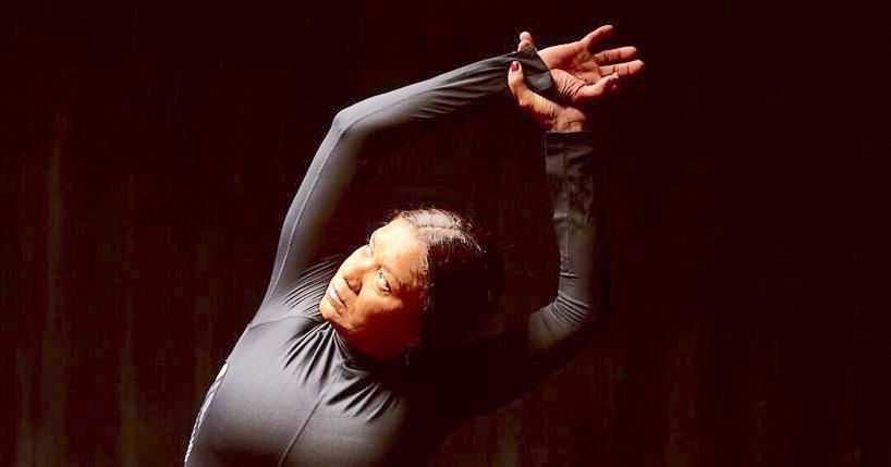 Lo yoga è anche per voi, che amate la corsa! Vi rende più concentrati e più consapevoli, oltre che più forti e flessibili. Da provare!  Questo post è per […]