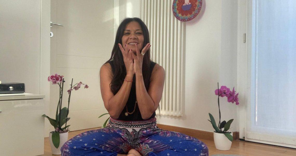 Yoga Therapy, lo yoga che guarisce passo dopo passo verso la perfetta armonia di corpo e mente. Vuoi provarci? Oggi più che mai è importante prestare attenzione alla salute a […]