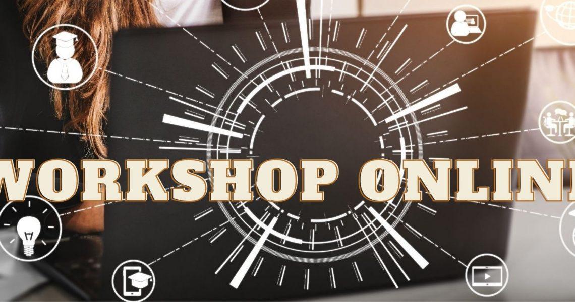 Workshop: diventare coach online per far volare la tua carriera