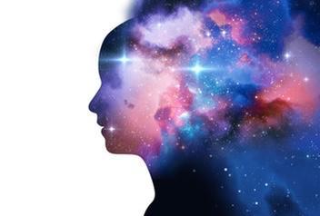 Ancora sul fare meditazione: scopriamo insieme la tecnica che fa per voi!