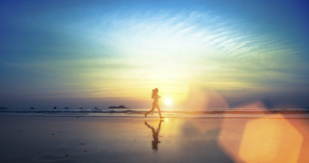 Muoversi e allenarsi con costanza: 7 strategie che funzionano