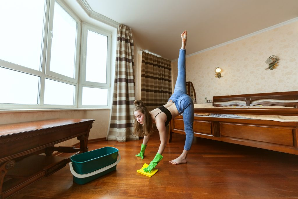 Rimanere attivi dopo le vacanze: consigli utili per muoversi ogni giorno!