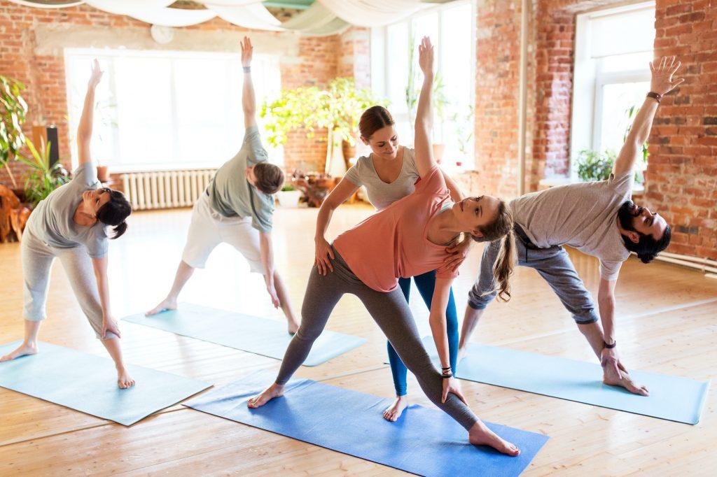 Fitness e training: 5 falsi miti da sfatare!
