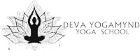 Deva Yoga Mynd School