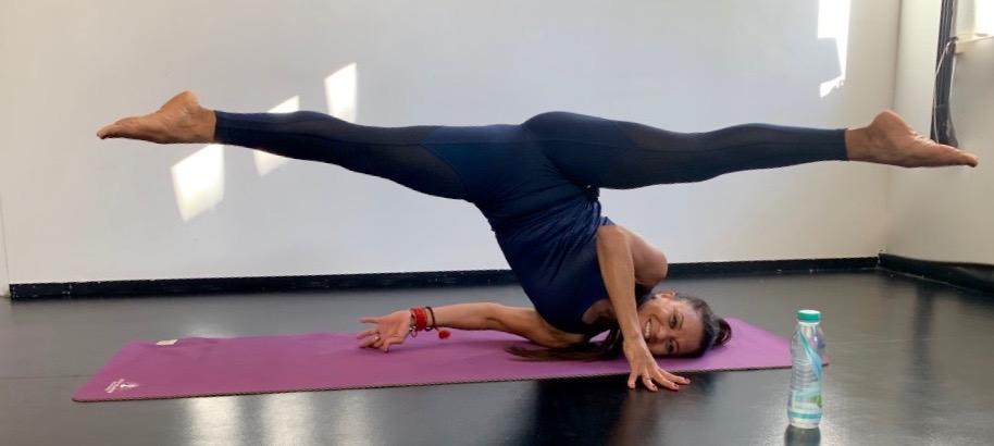 Qualunque sia la tua attività fitness preferita, la giusta idratazione ti aiuterà ad avere sempre l'energia che ti serve e ad allenarti al meglio delle tue possibilità!  Bere fa […]