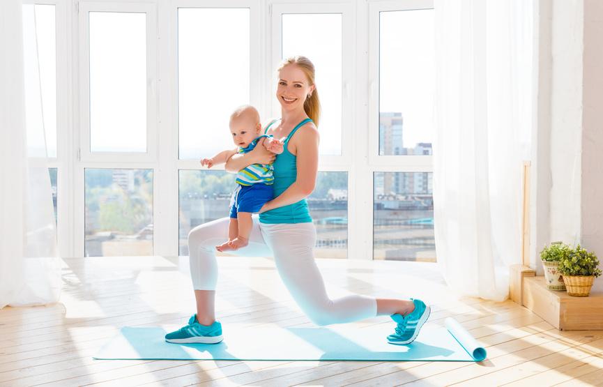 Essere mamma ed istruttrice di fitness allo stesso tempo si può! Vediamo come conciliare famiglia e lavoro nel mondo del fitness professionale!  In un mondo spesso senza tutele, come […]