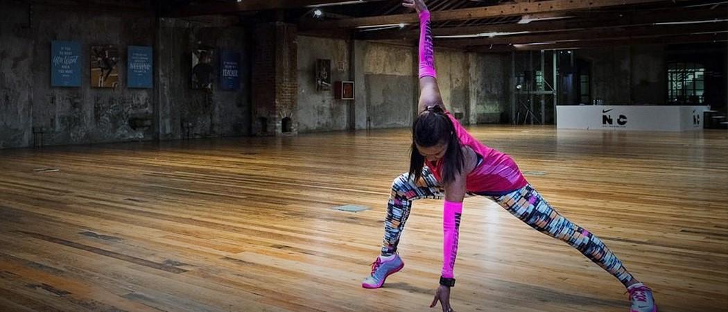 Servono almeno 30 minuti al giorno di attività fisica per mantenersi in salute. Capiamone di più grazie alle indicazioni del famoso Council Statunitense. Secondo autorevoli società scientifiche come l' American […]