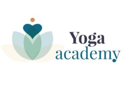 Il 23 e 24 febbraio vi aspetto a Yoga Academy di IO Donna per incontri digitali di yoga e benessere con ospiti d
