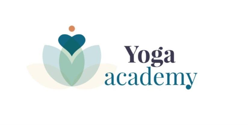Io Donna Yoga Academy