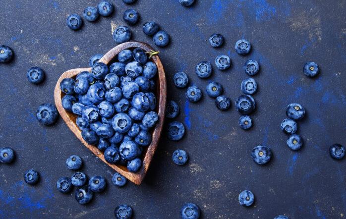 Alimentazione sana e dieta: cosa metti nel piatto? 4 regole da seguire
