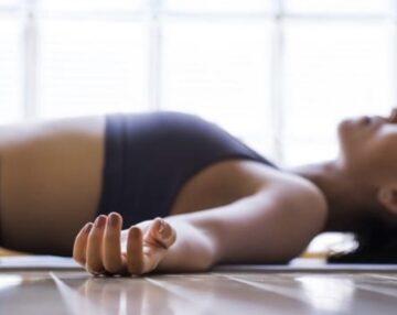 IPATH® Method in 3 parole: allineare, rilassare, riequilibrare