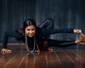 Insegnare Yoga: corso di formazione per Yoga Teacher 200 YRT