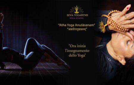 Per te che fai sport e che ami stare in forma, per te che pratichi yoga, per te che ami muoverti: per tutti c'è più di un motivo per visitare […]
